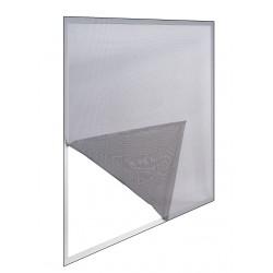Ecco Velcro - Fenêtres