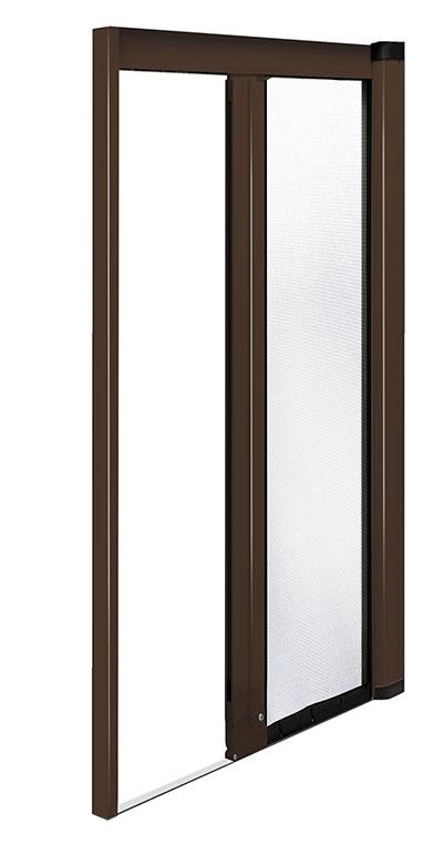 moustiquaire-porte-fenetre-baie-vitree.j
