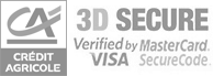 3d-secure-ca.png