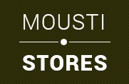 Moustistore